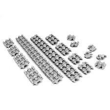 28mm-scale CHAOS SPIKE TRACKS FOR RHINO