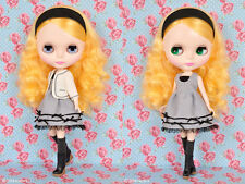 Takara Neo Blythe Ashley's Secret Free Shipping!