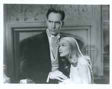 VERONICA LAKE I MARRIED A WITCH  1942 VINTAGE PHOTO #2