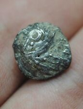 UNUSUAL ANGLO SAXON SILVER SCEAT