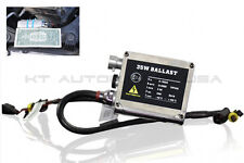 REAL AC HIGH QUALITY 55W DIGITAL XENON HID REPLACEMENT BALLAST W/ US WARRANTY
