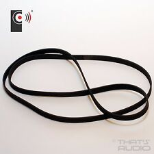 JVC - Replacement Turntable Belt JL-A1 JL-A15 & JL-A20 - THAT'S AUDIO