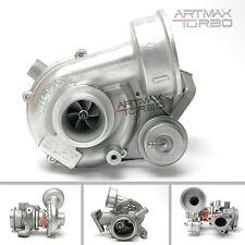 Turbolader IHI Mercedes  180CDI A6400902380 A6400901380 A6400901780  A B Klasse