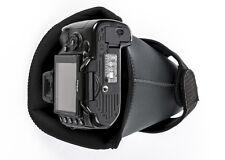 Néoprène Sac d'appareil photo pour DSLM Fujifilm, professionnel TS-110