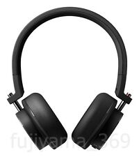 Onkyo H500BTB Wireless headphones Hi-Res Bluetooth Express mail from Japan NEW
