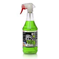 Alu Teufel Spezial 1 Liter Felgenreiniger Spezialreiniger für Felgen Schutz
