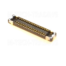 NEW LATEST IPHONE 6 4.7 LCD FPC CONNECTOR FOR LOGIC BOARD PART