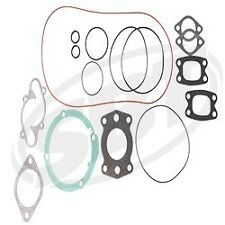 Sea-Doo Installation Gasket Kit 587 Yellow SP GT SPI XP 1988 1989 1990 1991