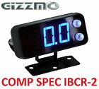New Genuine GIZZMO 3.5Bar IBC-R IBCR2 RPM Dependent Electronic Boost Controller