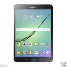 "Samsung Galaxy Tab S2 T715 8.0"" 32gb LTE WiFi 4G Tablet Brand New Jeptall"