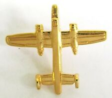13282 NORTH AMERICAN B25 MITCHELL BOMBER AIRCRAFT PLANE AVIATION 3D PIN BADGE