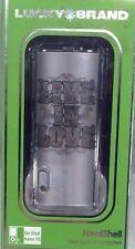 LUCKY BRAND iPod Nano 5 G Hardshell Case