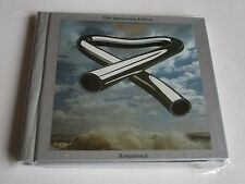 Tubular Bells by Mike Oldfield CD Deluxe 25th Anniversary 1998 Remastered