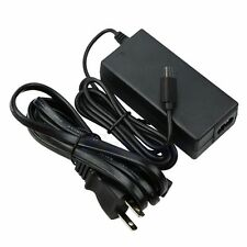 Latpop AC Adapter Power Supply Charger 19V 1.75A For ASUS X205T X205TA Notebook