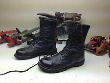 ботинки утепленные скороход 11-541-1 купить