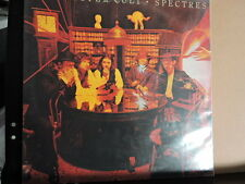 BLUE OYSTER CULT spectres- free UK post