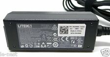 Genuine Dell Streak 10 Pro,XPS 10 30W charger AC Adapter 0D28MD D28MD PA-1300-04