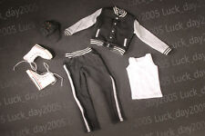 "I_Clothing Male Baseball Clothing Suit 1/6 Fit for 12"" action figure"