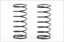 New Kyosho X Gear Front 1/10 Buggy Orange Springs ( B5M B5 RB6 Lazer ) XGS006