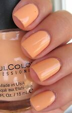 Sinful Colors Professional Nail Polish Lacquer