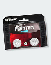 KontrolFreek FPS Freek Phantom fits PS4 Controllers for Call of Duty Ghosts