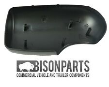 Ford Transit Van Door/Wing Mirror Rear/Back Cover O/S Right Driver Side MK6/MK7