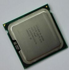 Free Shipping Intel Core 2 Quad Q8400S CPU/SLGT7/65W/R0 /LGA775/4M/45nm/2.66GHz