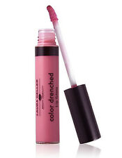 Laura Geller Color Drenched Lip Gloss - Color: Poppin Pink
