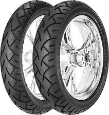Metzeler ME880 Marathon Front Tire (Sold Each) 120/70B-21 68H