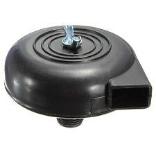PLASTICA 20mm Filettato Silenziatore di Scarico Filtro PER Compressore d'aria