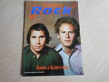 The History Of Rock Magazine - Issue 57