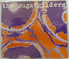 The Sugargliders ‎– Will We Ever Learn? ‎– Sarah Records ‎– SARAH 83 CD - RARE!!
