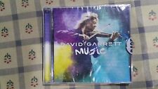 David Garrett - Music - Sealed