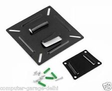 LCD, LED TV, TFT Monitor Wall Mount KIT