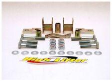 High Lifter Lift Kit for Suzuki Ozark 250 2x4 (2002-07)