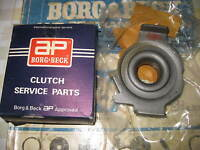 NEW OLD STOCK CLUTCH RELEASE BEARING - HD1053 - FITS: FIAT 127 (1971-81)
