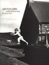 Light from Within: Photojournals-ExLibrary