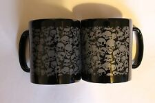 Warhammer Fantasy Nagash Mug The Undying King
