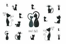 617 tattoo,body,black and white,multi colour,party,women,men,kids,baby stickers.