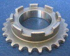 Honda VT500 Oil Pump Drive Sprocket Gear 1983 - 1986 VT500C VT500FT