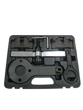 CTA 2893 N63 Bmw Timing Tool Kit