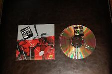 U2-3 Live Tracks From Boston-USA Exclusive Best Buy Promo