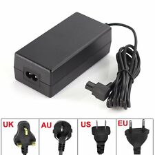 EH-4 EH4 EH-4a AC Battery Power Charger Adapter for Nikon DSLR D1 D1H D1X Camera