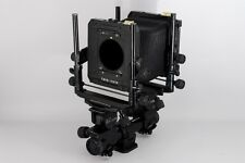 RARE  Exc+++  Toyo View 4x5 45GX Large Format View Camera Body From Japan a350