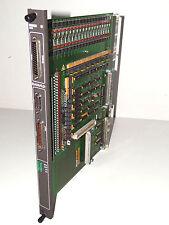 BOSCH CNC RHO.3.1 1070068347-101 E-A24/0.2- Ein/Ausgabe Modul 1070068347-101 Top