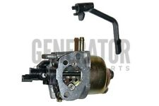 Carburetor For TROY-BILT 21C-65M1011 21C-65M1066 Super Bronco CRT RotoTiller
