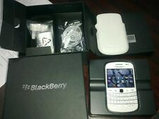 New BlackBerry Bold 9900 9930 Unlocked AT&T Tmobile Movistar Vodafone O2 Rogers
