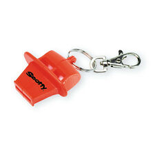 Scotty 780 segnale PIPA/Safety Whistle
