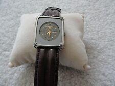 Seiko 5 Vintage WInd Up Men's Watch