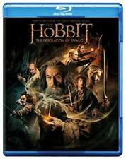 The Hobbit: The Desolation of Smaug (Blu Blu-ray